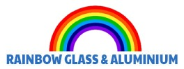 Rainbow Glass & Aluminium